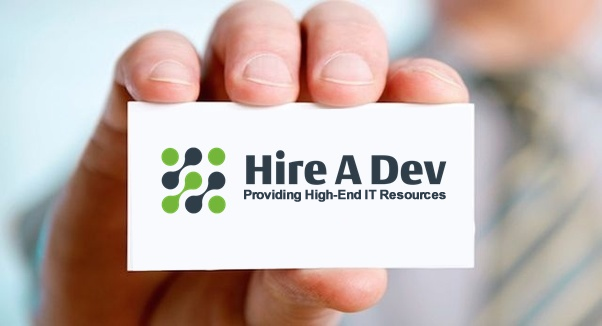 hireadev-save-money